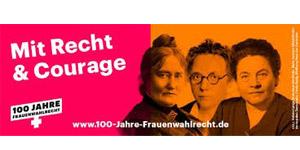 Themenabend Frauenkreis Vilmnitz