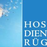 Hospizdienste Rügen